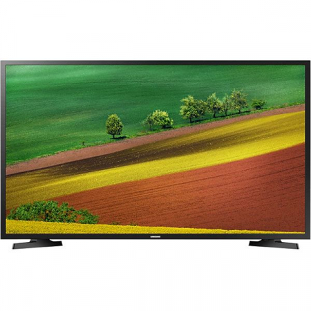 Televizor LED Smart Samsung, 80 cm, 32N4302, HD5