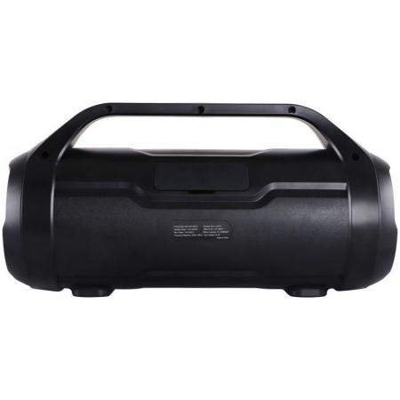 Boxa Portabila, Bluetooth, rezistenta la apa AKAI ABTS-50 , Radio FM , USB ,SD card3