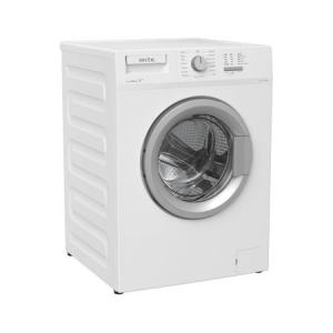 Masina de spalat rufe Slim Arctic APL51011BDW3, 5 kg, 1000 RPM, Clasa A++, Alb [1]