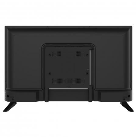 Televizor LED Diamant, 81 cm, 32HL4300H/A, HD2