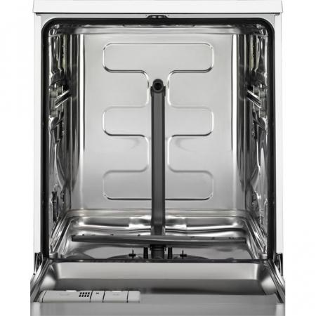 Masina de spalat vase Electrolux ESF5512LOW, 13 seturi, 6 programe, Clasa A+, 60 cm, Alb2