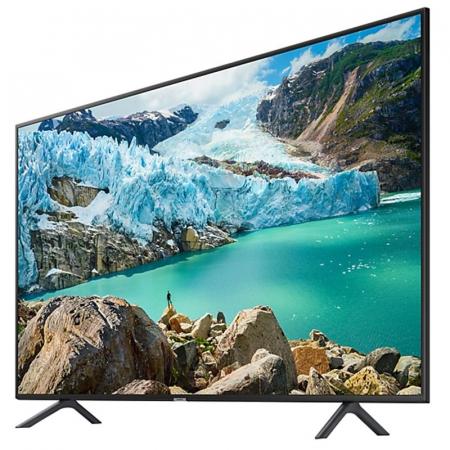 Televizor LED Smart Samsung, 125 cm, 50RU7172, 4K Ultra HD7