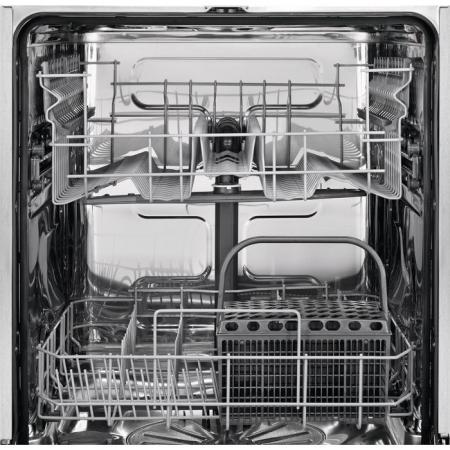 Masina de spalat vase Electrolux ESF5512LOW, 13 seturi, 6 programe, Clasa A+, 60 cm, Alb5