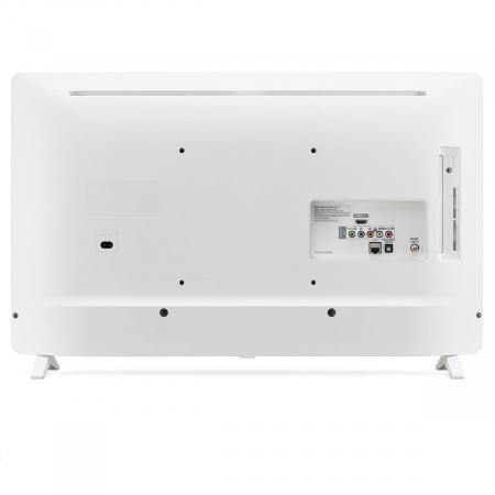 Televizor LED Smart LG, 80 cm, 32LK6200PLA, Full HD7