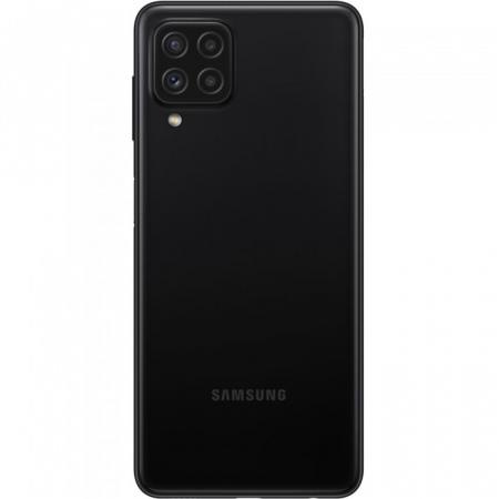 Telefon mobil Samsung Galaxy A22, Dual SIM, 128GB, 5G, Gray [3]
