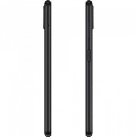 Telefon mobil Samsung Galaxy A22, Dual SIM, 128GB, 5G, Gray [4]