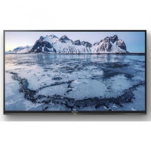 Televizor LED Smart Sony, 123.2 cm, 49WE660, Full HD0