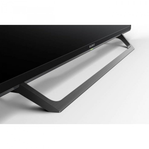 Televizor LED Smart Sony, 123.2 cm, 49WE660, Full HD2