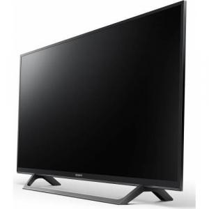 Televizor LED Smart Sony, 123.2 cm, 49WE660, Full HD1