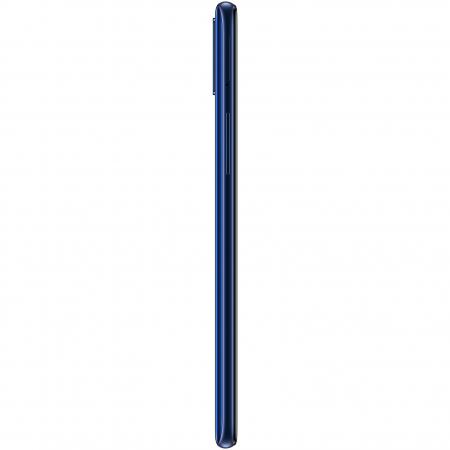 Telefon mobil Samsung Galaxy A20s, Dual SIM, 32GB, 4G, Blue [2]