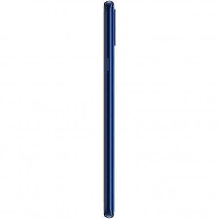 Telefon mobil Samsung Galaxy A20s, Dual SIM, 32GB, 4G, Blue [3]