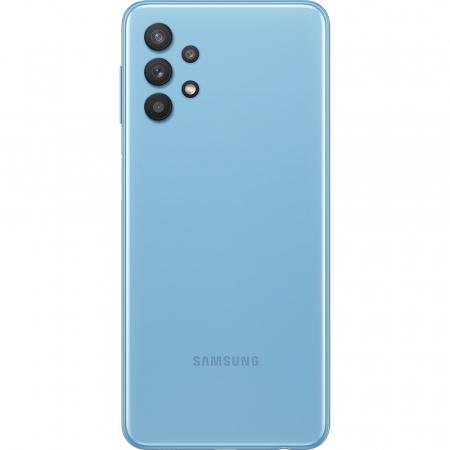 Telefon mobil Samsung Galaxy A32, Dual SIM, 128GB, 4GB RAM, Blue [1]