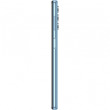 Telefon mobil Samsung Galaxy A32, Dual SIM, 128GB, 4GB RAM, Blue [2]