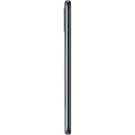 Telefon mobil Samsung Galaxy A51, Dual SIM, 128GB, 4GB RAM, 4G, Prism Black3
