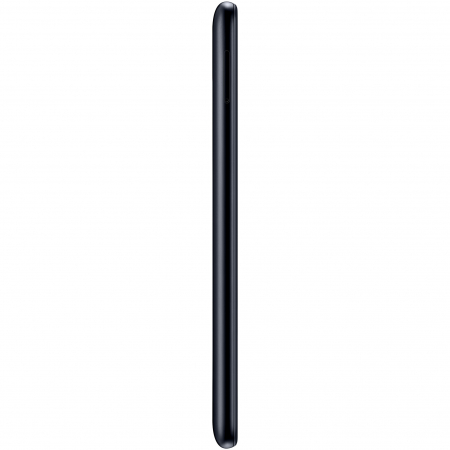 Telefon mobil Samsung Galaxy M11, Dual SIM, 32GB, 4G, Black4