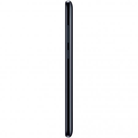 Telefon mobil Samsung Galaxy M11, Dual SIM, 32GB, 4G, Black5