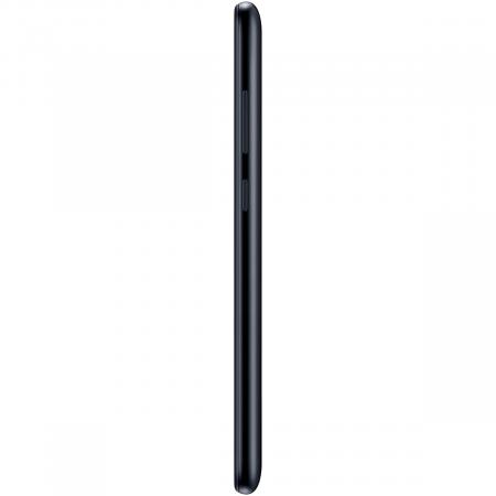 Telefon mobil Samsung Galaxy M11, Dual SIM, 32GB, 4G, Metallic Blue4