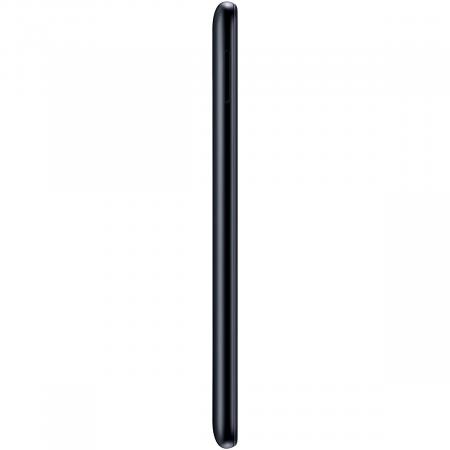 Telefon mobil Samsung Galaxy M11, Dual SIM, 32GB, 4G, Metallic Blue5