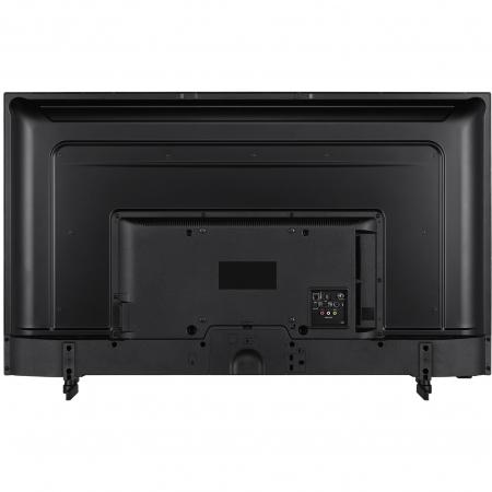 Televizor Horizon 55HL7530U, 139 cm, Smart, 4K Ultra HD, LED3