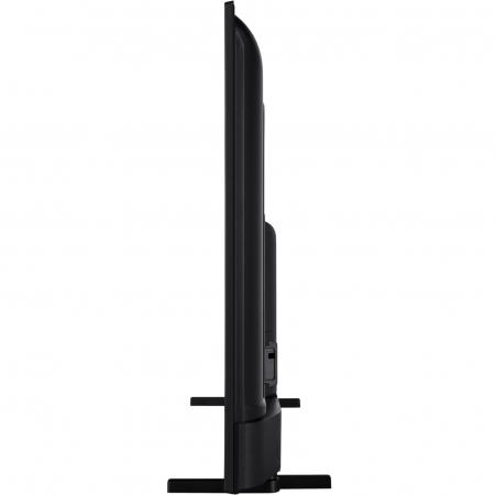 Televizor Horizon 55HL7530U, 139 cm, Smart, 4K Ultra HD, LED5