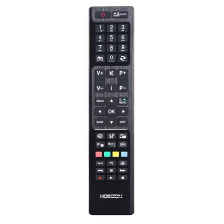 Televizor LED Horizon, 80 cm, 32HL7320H, HD1