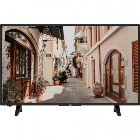 Televizor LED, JVC LT32VH3905, 80 cm, HD