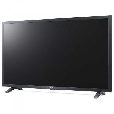 Televizor LED LG, 80 cm, 32LM550BPLB, HD3