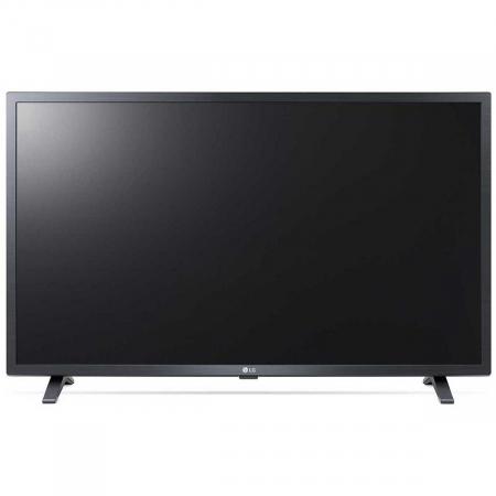 Televizor LED LG, 80 cm, 32LM550BPLB, HD2