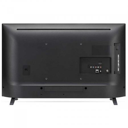 Televizor LED LG, 80 cm, 32LM550BPLB, HD4