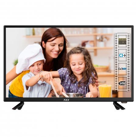 Televizor LED NEI, 62cm, 25NE5000, Full HD [0]