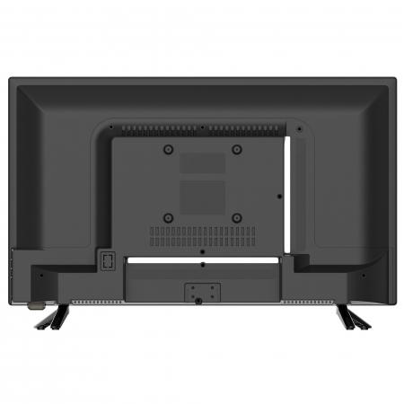 Televizor LED NEI, 62cm, 25NE5000, Full HD [3]