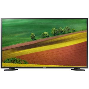 Televizor LED Samsung, 80 cm, 32N4002, HD3