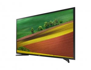 Televizor LED Samsung, 80 cm, 32N4002, HD1