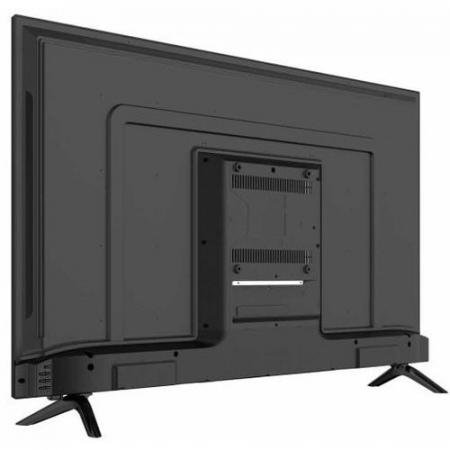 Televizor LED Schneider 39-SC410K, 98 cm, HD Ready, Negru, Clasa A2
