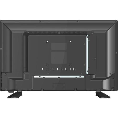 Televizor LED Schneider 61 cm 24SC410K, HD, Slot CI, Negru1