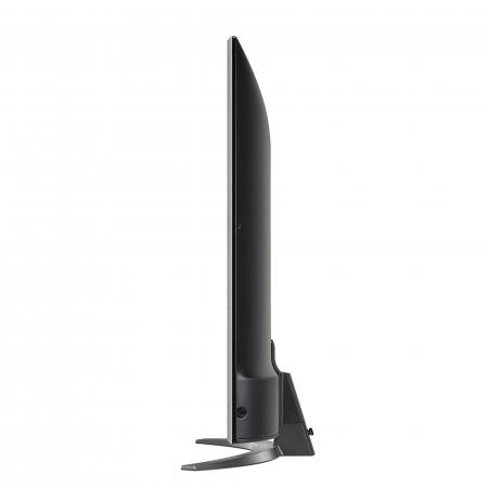 Televizor LED Smart LG, 108 cm, 43UM7600PLB, 4K Ultra HD5
