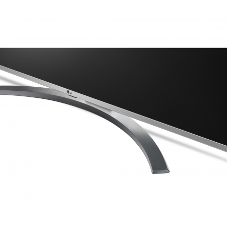 Televizor LED Smart LG, 108 cm, 43UM7600PLB, 4K Ultra HD7