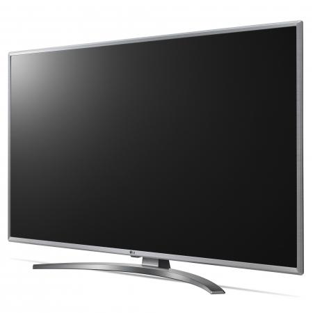 Televizor LED Smart LG, 108 cm, 43UM7600PLB, 4K Ultra HD2