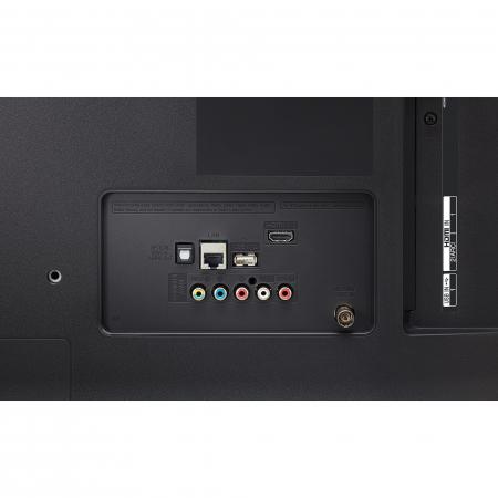 Televizor LED Smart LG, 126 cm, 50UM7450PLA, 4K Ultra HD7