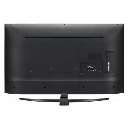 Televizor LED Smart LG, 126 cm, 50UM7450PLA, 4K Ultra HD4
