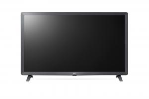 Televizor LED Smart LG, 80 cm, 32LK610BPLB, HD1