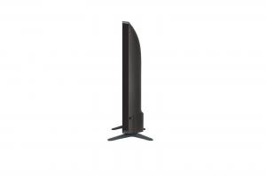 Televizor LED Smart LG, 80 cm, 32LK610BPLB, HD3
