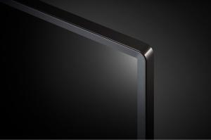 Televizor LED Smart LG, 80 cm, 32LK610BPLB, HD6