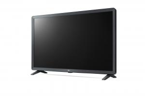 Televizor LED Smart LG, 80 cm, 32LK610BPLB, HD2