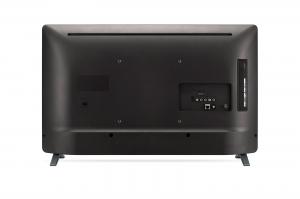 Televizor LED Smart LG, 80 cm, 32LK610BPLB, HD4