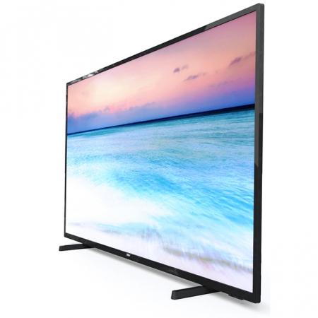 Televizor LED Smart Philips, 126 cm, 50PUS6504/12, 4K Ultra HD3