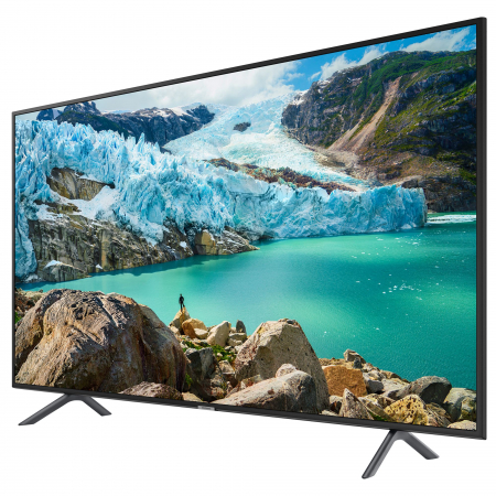 Televizor LED Smart Samsung, 146 cm, 58RU7102, 4K Ultra HD, Clasa A [3]