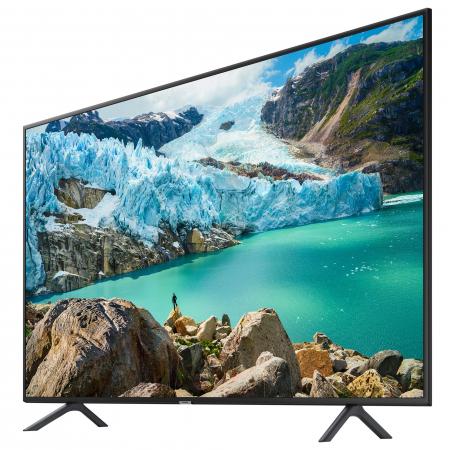 Televizor LED Smart Samsung, 146 cm, 58RU7102, 4K Ultra HD, Clasa A [8]