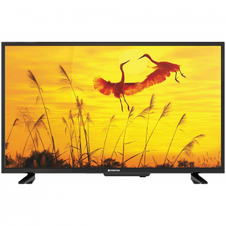 Televizor LED Vortex, 80 cm, 32CK600, HD