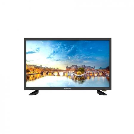 Televizor LED VORTEX V24R6052, HD, 60 cm [0]